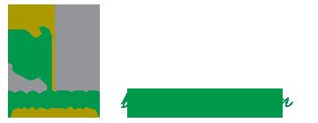 logo-by-linazebian